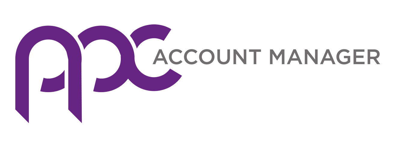 PPC Account Manager